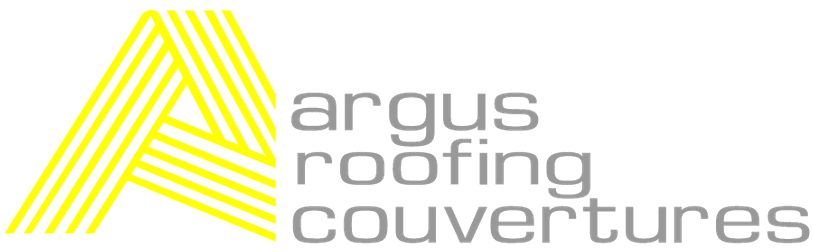 Argus Roofing Couvertures